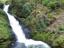 Dolgoch Falls - North Wales - 923966 - thumbnail photo 2
