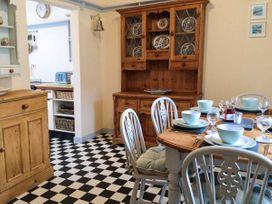 Dermot Cottage - Scottish Lowlands - 924313 - thumbnail photo 7