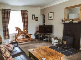 Dermot Cottage - Scottish Lowlands - 924313 - thumbnail photo 2