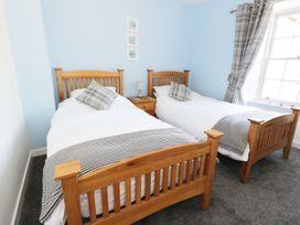 Dermot Cottage - Scottish Lowlands - 924313 - thumbnail photo 10