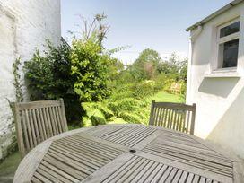 Dermot Cottage - Scottish Lowlands - 924313 - thumbnail photo 15