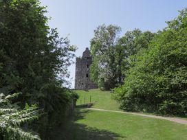 Dermot Cottage - Scottish Lowlands - 924313 - thumbnail photo 19