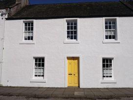 Dermot Cottage - Scottish Lowlands - 924313 - thumbnail photo 1