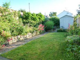 Sage Cottage - Isle of Wight & Hampshire - 924463 - thumbnail photo 11