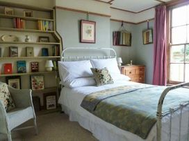 Sage Cottage - Isle of Wight & Hampshire - 924463 - thumbnail photo 7