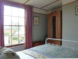 Sage Cottage - Isle of Wight & Hampshire - 924463 - thumbnail photo 8