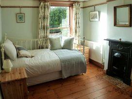 Sage Cottage - Isle of Wight & Hampshire - 924463 - thumbnail photo 6