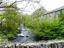 Kingfisher Barn - Lake District - 924509 - thumbnail photo 17