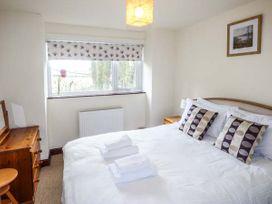 Kingfisher Barn - Lake District - 924509 - thumbnail photo 13