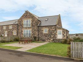 Granary Stone House - Northumberland - 924725 - thumbnail photo 1