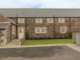 Granary Stone House - Northumberland - 924725 - thumbnail photo 3