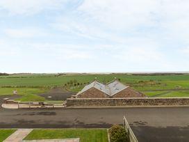 Granary Stone House - Northumberland - 924725 - thumbnail photo 5