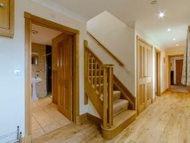 Granary Stone House - Northumberland - 924725 - thumbnail photo 7