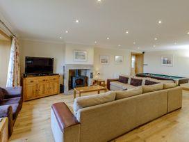 Granary Stone House - Northumberland - 924725 - thumbnail photo 14
