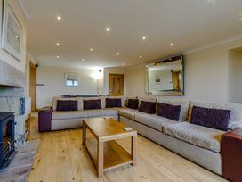 Granary Stone House - Northumberland - 924725 - thumbnail photo 16