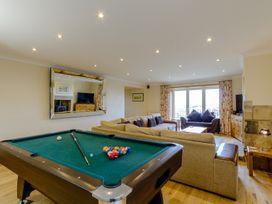 Granary Stone House - Northumberland - 924725 - thumbnail photo 17