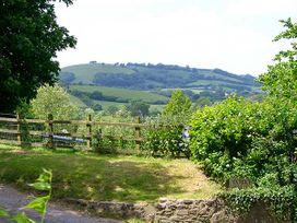 The Old Smithy - Dorset - 924953 - thumbnail photo 17