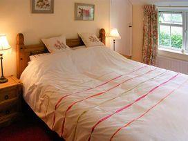 The Old Smithy - Dorset - 924953 - thumbnail photo 13