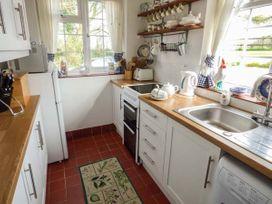 The Old Smithy - Dorset - 924953 - thumbnail photo 12