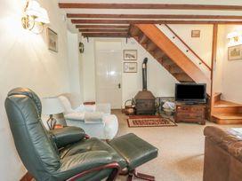 The Old Smithy - Dorset - 924953 - thumbnail photo 4