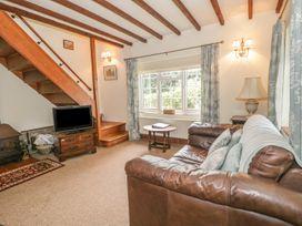 The Old Smithy - Dorset - 924953 - thumbnail photo 5