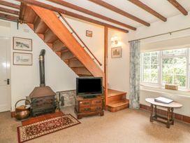 The Old Smithy - Dorset - 924953 - thumbnail photo 6