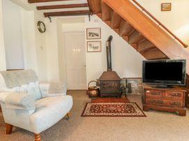 The Old Smithy - Dorset - 924953 - thumbnail photo 7