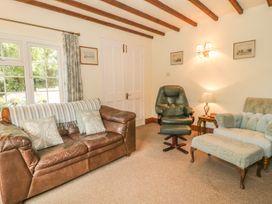 The Old Smithy - Dorset - 924953 - thumbnail photo 8
