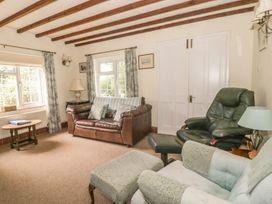 The Old Smithy - Dorset - 924953 - thumbnail photo 9