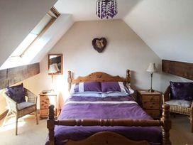 Heather Croft - Whitby & North Yorkshire - 925 - thumbnail photo 5