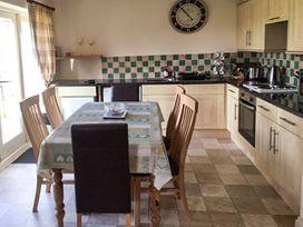 Heather Croft - Whitby & North Yorkshire - 925 - thumbnail photo 4