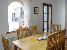 5 Melinda Cottages - Norfolk - 925153 - thumbnail photo 5