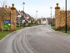 Denby Retreat - Whitby & North Yorkshire - 925372 - thumbnail photo 14