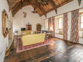 Castle House - Somerset & Wiltshire - 925586 - thumbnail photo 3