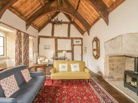 Castle House - Somerset & Wiltshire - 925586 - thumbnail photo 5