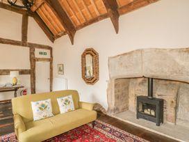 Castle House - Somerset & Wiltshire - 925586 - thumbnail photo 7