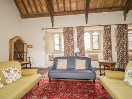 Castle House - Somerset & Wiltshire - 925586 - thumbnail photo 8