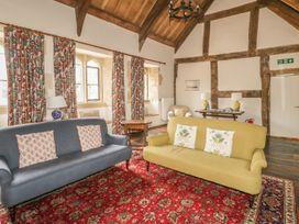 Castle House - Somerset & Wiltshire - 925586 - thumbnail photo 9