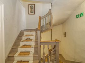 Castle House - Somerset & Wiltshire - 925586 - thumbnail photo 17