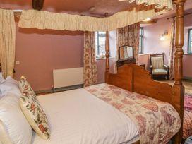 Castle House - Somerset & Wiltshire - 925586 - thumbnail photo 25