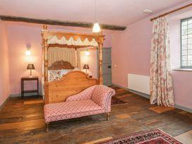 Castle House - Somerset & Wiltshire - 925586 - thumbnail photo 26