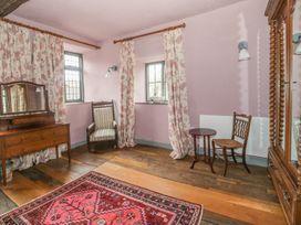 Castle House - Somerset & Wiltshire - 925586 - thumbnail photo 28