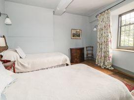Castle House - Somerset & Wiltshire - 925586 - thumbnail photo 31