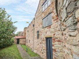 Castle House - Somerset & Wiltshire - 925586 - thumbnail photo 2