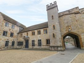 Castle House - Somerset & Wiltshire - 925586 - thumbnail photo 1