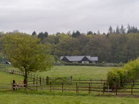 Farley Lodge - Somerset & Wiltshire - 925646 - thumbnail photo 1