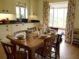 Farley Lodge - Somerset & Wiltshire - 925646 - thumbnail photo 8