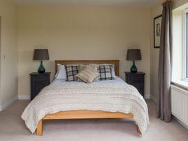 Farley Lodge - Somerset & Wiltshire - 925646 - thumbnail photo 11
