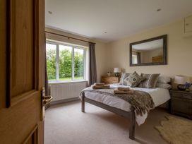 Farley Lodge - Somerset & Wiltshire - 925646 - thumbnail photo 16