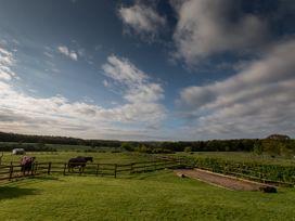 Farley Lodge - Somerset & Wiltshire - 925646 - thumbnail photo 19
